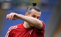 Ý - Xứ Wales (hiệp 1) 0-0 ; Thụy Sĩ - Thổ Nhĩ Kỳ (hiệp 1) 1-0