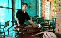 Đà Nẵng lên kế hoạch chi trả hỗ trợ cho người dân khó khăn do COVID-19