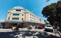Đề xuất nới lỏng một số hoạt động thiết yếu ở Hà Nội từ ngày mai 22-6