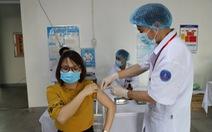 Bắc Ninh dự định chi 421 tỉ đồng mua 2,3 triệu liều vắc xin ngừa COVID-19
