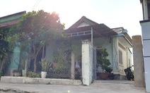 'Nợ 29 triệu, bị cưỡng chế bán nhà cửa' ở Phú Yên: Kỷ luật 2 người bên thi hành án