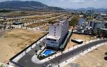 Phó thủ tướng chỉ đạo công bố kết luận thanh tra các dự án BT 'đổi đất' sân bay Nha Trang