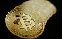 Bitcoin lần đầu rớt xuống dưới mức 30.000 USD sau nửa năm