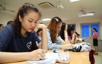Thu hút người giỏi làm giáo viên: có nơi hỗ trợ 55 lần mức lương cơ sở