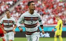 20 khoảnh khắc đáng nhớ vòng bảng Euro 2020
