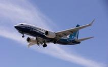 Quỹ 500 triệu USD bồi thường thân nhân hành khách gặp nạn trên Boeing 737 MAX