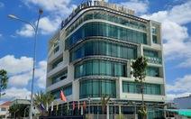 Cần Thơ: 9 doanh nghiệp bất động sản nợ thuế hơn 638 tỉ đồng