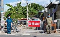 Kiên Giang bịt lỗ hổng 'thả rông' người hoàn thành cách ly tập trung 21 ngày
