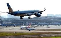 Lâm Đồng xin mở lại sân bay Liên Khương đưa người dân về quê sinh con