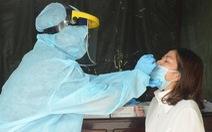 Mất mùi do COVID-19 có thể phục hồi hay không?