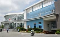 TP.HCM chuyển thêm 2 bệnh viện sang chuyên điều trị bệnh nhân COVID-19