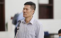VKS bác toàn bộ kháng cáo của nhóm cựu cán bộ CDC Hà Nội