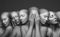 Nét dung dị, bí ẩn và đầy cảm hứng qua giải Ảnh chân dung quốc tế của năm