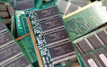 Năm 2022, các nhà sản xuất chip bán dẫn toàn cầu sẽ xây dựng 29 nhà máy