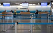 Ngành du lịch không thể phục hồi về mức trước đại dịch cho tới 2023