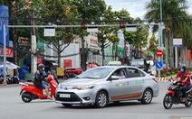 Cần Thơ: Xe khách, taxi không được đến Kiên Giang