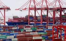 Các công ty Trung Quốc lo sợ, tính tháo chạy khỏi Mỹ