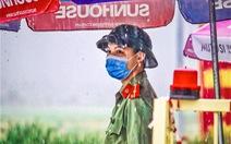 Nhiều xã, huyện tại Bắc Giang giảm giãn cách từ chỉ thị 15 sang chỉ thị 19