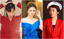 Cô gái Việt Trần Nguyễn Trâm Anh ra mắt trong nhóm nhạc thần tượng Hàn Quốc