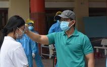 Sáng 28-6: 62/97 ca mắc COVID mới ở TP.HCM, đề nghị thí điểm 'hộ chiếu vắc xin' ở Phú Quốc