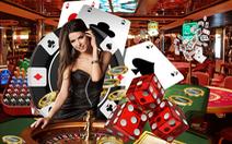 App khiêu dâm, cờ bạc trá hình trồi lên trong mùa dịch
