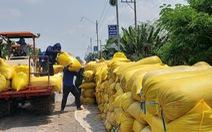 Bộ trưởng Lê Minh Hoan: Làm nông hiện nay phải tính đến 'thương hiệu'