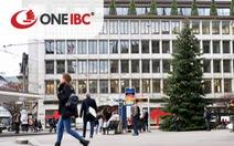 Quy trình thành lập công ty tại Thụy Sĩ - Những điều doanh nghiệp Việt cần biết