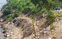 Ban quản lý rừng Kiên Giang: Sai phạm hơn 6,5 tỉ đồng, nộp lại gần 5 tỉ