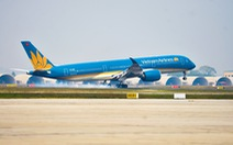 Nghệ An đề nghị dừng các chuyến bay đến Vinh để chống dịch COVID-19