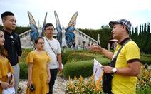 Lao động ngành du lịch Đà Nẵng được tiếp cận nguồn vốn vay ưu đãi 65 tỉ đồng
