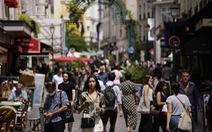 Ca mắc biến thể Delta tăng gấp đôi sau một tuần ở Pháp, Đức