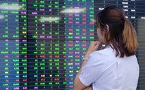 Chứng khoán có phiên giao dịch hơn 36.700 tỉ đồng, lập đỉnh lịch sử