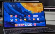 Soi 'siêu hệ điều hành' HarmonyOS 2.0 mới ra mắt của Huawei