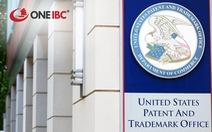 Đăng ký bảo hộ thương hiệu tại Mỹ và bài học từ gạo ST25