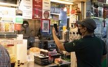 Sáng kiến giúp ẩm thực đường phố Singapore 'sống sót' trong đại dịch