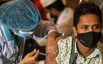 Bangladesh: Trung Quốc tặng 1,1 triệu liều vắc xin, Mỹ tặng 2,5 triệu