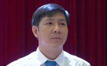 Bí thư Tỉnh ủy Nguyễn Thành Tâm tái đắc cử chủ tịch HĐND tỉnh Tây Ninh