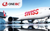 Thành lập công ty xuất nhập khẩu tại Thụy Sĩ và cơ hội cho doanh nghiệp Việt