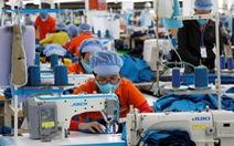 World Bank duyệt chương trình 321 triệu USD hỗ trợ Việt Nam phục hồi kinh tế