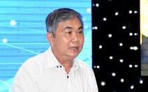 Khởi tố, bắt tạm giam nguyên phó chủ tịch thường trực tỉnh Phú Yên