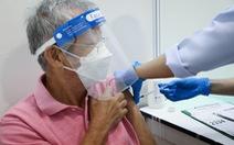 Các nước Đông Nam Á săn tìm vắc xin COVID-19 ra sao?