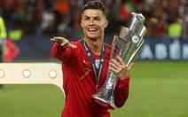 Ai sẽ là vua phá lưới của Euro 2020?