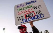 Facebook thu hồi 'kim bài miễn tử' của các nguyên thủ và chính trị gia