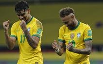 Copa America: Đứng trước làn sóng tẩy chay