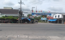 61 trường hợp F1 của ca COVID-19 ở Tiền Giang đều âm tính
