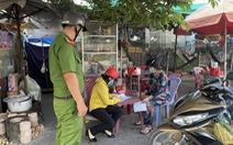 Người từ TP.HCM đến Tiền Giang phải cách ly tại nhà 21 ngày