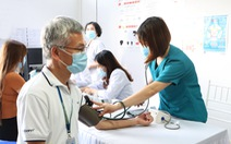 Chùm 7 ca mắc COVID-19 trong Công ty AAC ở Bắc Ninh 'ủ bệnh từ trước'