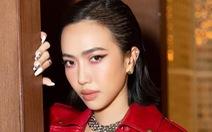 Diễn viên Diệu Nhi xin lỗi vì quảng cáo sản phẩm giảm cân kém chất lượng