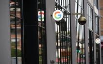 Pháp phạt Google 268 triệu USD vì vi phạm luật chống độc quyền