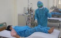 TP.HCM: Lập khu chạy thận cho bệnh nhân khu vực cách ly, phong tỏa